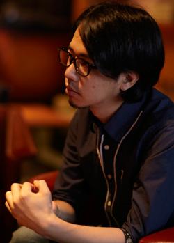 田中宗一郎