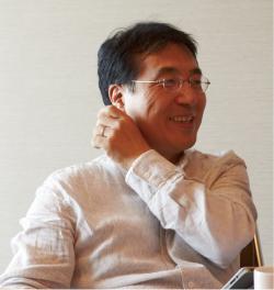 飯田哲也の画像 p1_1