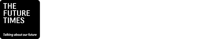 THE FUTURE TIMES Gallery & Live